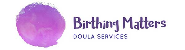Birthing Matters Doula Services