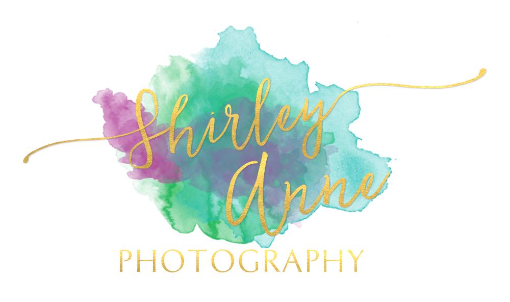 ShirleyAnnPhoto