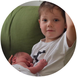 birth doula review